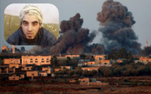 سوريا.. التحالف الدولي يقتل قيادي في داعش ينحدر من الحسيمة
