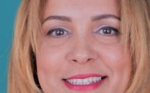 الأستاذة مارية الشرقاوي تكتب :  التنمية في المغرب أي واقع؟