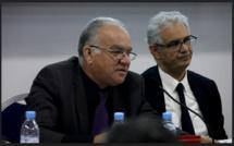 رؤساء جماعات بالحسيمة يلتحقون بحزب الاستقلال